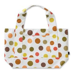 QUARTER REPORT/トートバッグ ピルック カーキ 8400yen 毎日タフに使えるママの強い味方!多機能マザーズバッグ