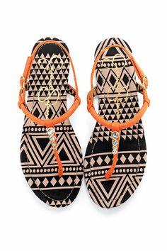 Jessica Simpson Sandals #belk #shoes