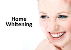 professional teeth whitening Laser Dentistry, Port Chester, Family Dentistry, Westchester County, Teeth Whitening, Friends Family, Tooth Bleaching