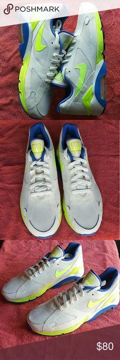 Men's Nike Air Max 180