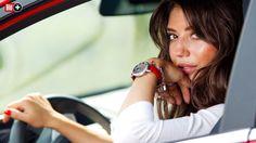 BILD ERKLÄRT DIE WICHTIGSTEN FACHBEGRIFFE VON A BIS Z Sprechen Sie Auto?