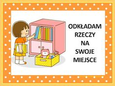Miniatura z podglądem elementu na Dysku Art Activities, Kids And Parenting, Montessori, Teaching, Education, Google Drive, Routine, Miniatures, Therapy