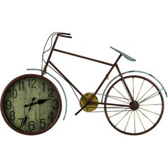 Hilde Wall Clock