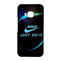 Nike Just Do It HTC One M9 Case