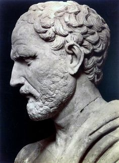 a biography and life work of socrates an ancient greek philosopher The greek philosopher and logician socrates  influence on plato and had a profound effect on ancient philosophy socrates  socrates life and biography home.