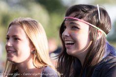 Hatcham Social at LodeStar Festival 2013 Photo by Trevor Lee