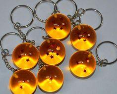 $0.81 (Buy here: https://alitems.com/g/1e8d114494ebda23ff8b16525dc3e8/?i=5&ulp=https%3A%2F%2Fwww.aliexpress.com%2Fitem%2F1pc-Anime-DRAGON-BALL-2-7CM-Dragon-Ball-Z-7-Stars-Action-Figures-Crystal-Balls-Collection%2F32705639836.html ) 1pc Anime DRAGON BALL 2.7CM Dragon Ball Z 7 Stars Action Figures Crystal Balls Collection Toys for just $0.81