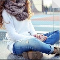 Outfit<3<3!