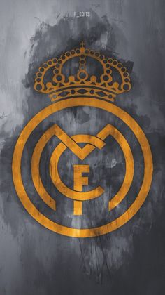 Escudo Real Madrid Wallpaper