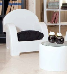 Muebles fabricados en polietileno, con o sin luz led!! Furniture manufactured in polyethylene, with or without light led!!  www.lavidaenled.com