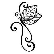 Tattoo ideas for strength and courage