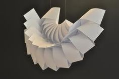 paper structures - Google Search
