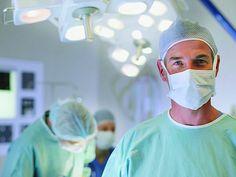 Retrouvez toute l'information sur le Tourisme médical.