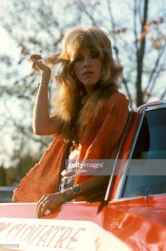 Stevie Nicks ✾ of Fleetwood Mac, 1975 Freddie Mercury, Lindsey Buckingham, Buckingham Nicks, Rolling Stones, Hippie Man, Hippie Girls, Gypsy Girls, Goth Girls, Stephanie Lynn