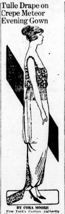 From the March 18, 1920 Seattle Star
