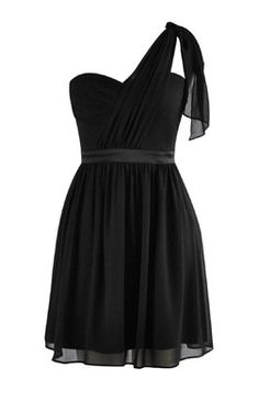 I love this but I'd get a bright color instead #bridesmaids