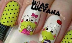 Toe Nail Art, Toe Nails, Acrylic Nails, Beautiful Nail Art, Nail Art Designs, Polish, Pretty, Perfect Nails, Designed Nails