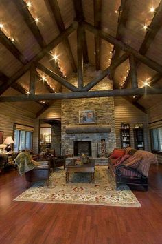 Love this as my getaway cabin