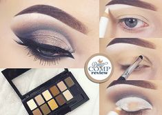 Pro MakeUp on a Budget - http://dancecompreview.com/pro-makeup-on-a-budget/ #dcr #dancecompreview - Everything On Ballroom Dancing