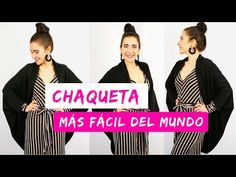 YouTube Convertible Dress, Capelet, Youtube, Sewing, Knitting, Crochet, Casual, Blog, Ceviche