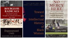 kalamu:    HISTORY: #The History Soundtable II: 70 Recent History Books By Black Women -   ow.ly/EhR2302ByTn #ADPhD #ADPhDTumblr