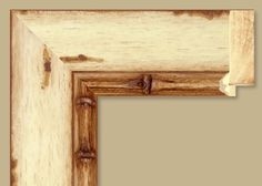 custom picture frame mouldings 2 12 wide page 3 custom frame solutions