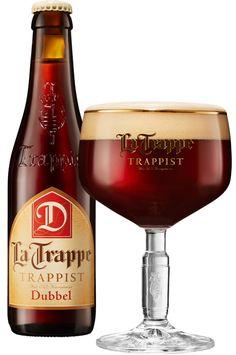 la trappe-trappist-dubbe lhttp://www.ratebeer.com/beer/la-trappe-dubbel/4563/