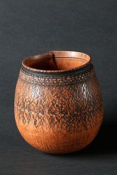 Moscow Mule Mugs, Terracotta, Boxer, Ceramics, Pintura, Ceramica, Pottery, Ceramic Art, Boxer Pants