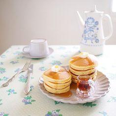 .@mamiaoyagi | Good morning ♪*゜ 本日からバケーションで家族と旅行です ♪*゜ 行ってきますー⋆ | Webstagram