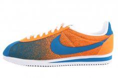 Nike Classic Cortez Nylon Prm Hakkında Bilgi Edinebileceğiniz Ve