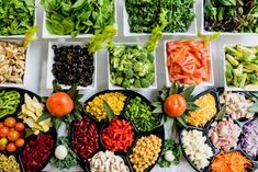 Angiogenesis in cancer is the abnormal blood vessel formation to tumors which can also lead to metastasis. Certain foods have been studied and deemed to be anti-angiogenic. These foods can halt cancer in its tracks. Including them in one's diet may help ward off disease altogether.