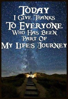 Thank you everyone-including the ones that are no longer a part of it. #thankyou #trusttheprocess #yogadowndabayou