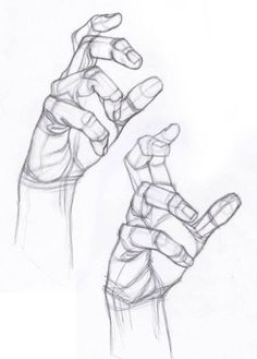 references-hands1