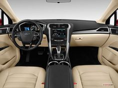 The 2017 Ford Fusion is the featured model. The 2017 Ford Fusion Sport interior image is added in the car pictures category by the author on Mar Ford Motor Company, Ford Fusion Accessories, Car Accessories, Ford Fusion Custom, Ford Fusion Energi, Used Pickups, Fusion Sport, Used Trucks, Wheels And Tires