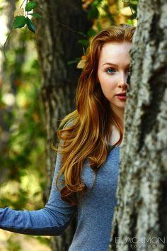 Everly (Molly Quinn)