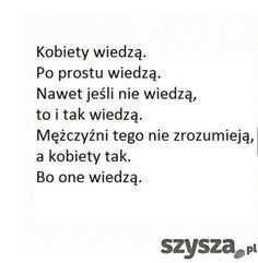 Śmieszne zdjęcia - Szysza.pl Polish Language, Funny Me, Good Mood, True Stories, Wise Words, I Laughed, Texts, Lyrics, Jokes
