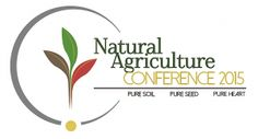 natural agriculture conference 2015