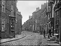 Princess Street 1900s Cheshire England, Historical Photos, Old Photos, Manchester, Street View, History, Princess, Places, Image