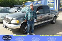 My Car Store Buy Here Pay Here Customer Review  great carlot lee was very helpfull  carmelo, http://deliverymaxx.com/DealerReviews.aspx?DealerCode=YOGM&ReviewId=48841  #Review #DeliveryMAXX #MyCarStoreBuyHerePayHere