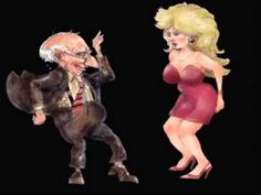 Funny Pictures, Jokes and Gifs / Animations: Funny Dance Gif An Old Man Dancing with a Lady Animated Love Images, Funny Images, Animated Gif, Funny Gifs, Animiertes Gif, Naughty Emoji, Good Night Gif, Old Couples, Relationship Pictures