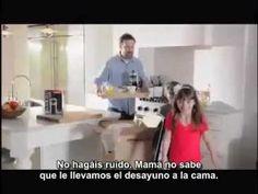 jaja y este que me encontre por ahí #ads Cincuenta sombras de Grey Amazon día de la madre
