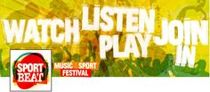 Watch, Listen, Play or Join In! The Fratellis, Netball, Join, Play, Watch, Sports, Hs Sports, Basketball, Clock