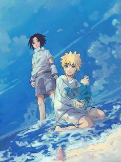62 Best sasusaku images in 2018 | Anime naruto, Hinata, Naruto shippuden