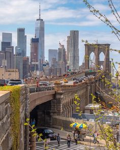 Gostos, 24 Comentários - New York New York City, York Hotels, Nyc Skyline, New York Photos, Nyc Photographers, City Photography, New York Travel, Best Cities, New York