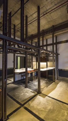 Gallery - Architecture Workspace / Harsh Vardhan Jain - 9