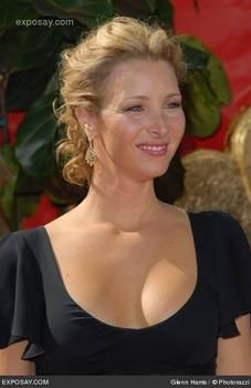 Showing media posts for lisa kudrow xxx-4628