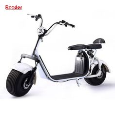 citycoco electric scooter with 60v removable lithium battery and fat tire citycoco electric scooter, wholesale high quality citycoco electric scooterproducts from citycoco electric scooter factory andcitycoco electric scootersupplier importer export manufacturer roodergroup.com Electric Hub Mo...