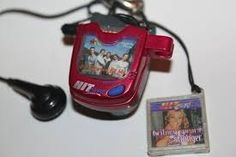 Image result for 90s kid toy