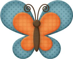 Wool Applique, Applique Patterns, Applique Quilts, Embroidery Applique, Quilt Patterns, Butterfly Clip Art, Butterfly Quilt, Butterfly Wallpaper, Butterfly Template