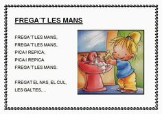 CANTORES INFANTILES: FREGA´T LES MANS,.. Le Mans, Winnie The Pooh, Disney Characters, Fictional Characters, Musicals, Cos, Valencia, Posters, Children Songs